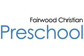 Fairwood Preschool